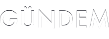 Gundem Logo